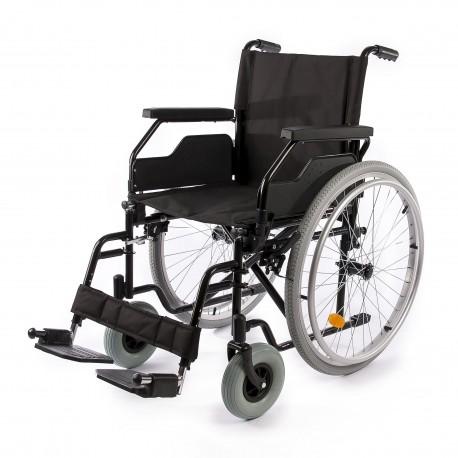 SteelMan Start pyörätuoli