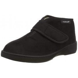 Seniorin kengät
