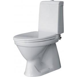 Bathlife Puts 67 WC-istuin
