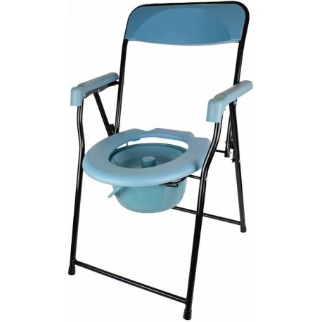 WC-tuoli