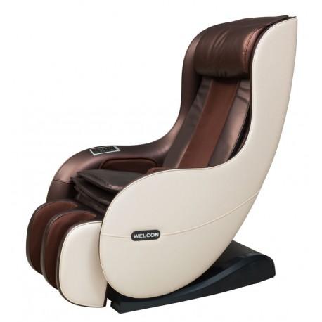 Hierova tuoli