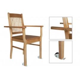 Onni tuoli