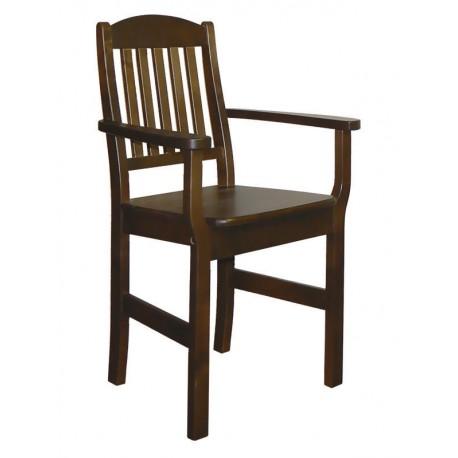 Siiri tuoli